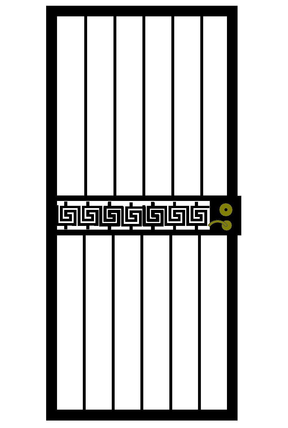 (A) Aztec 1 (LB)