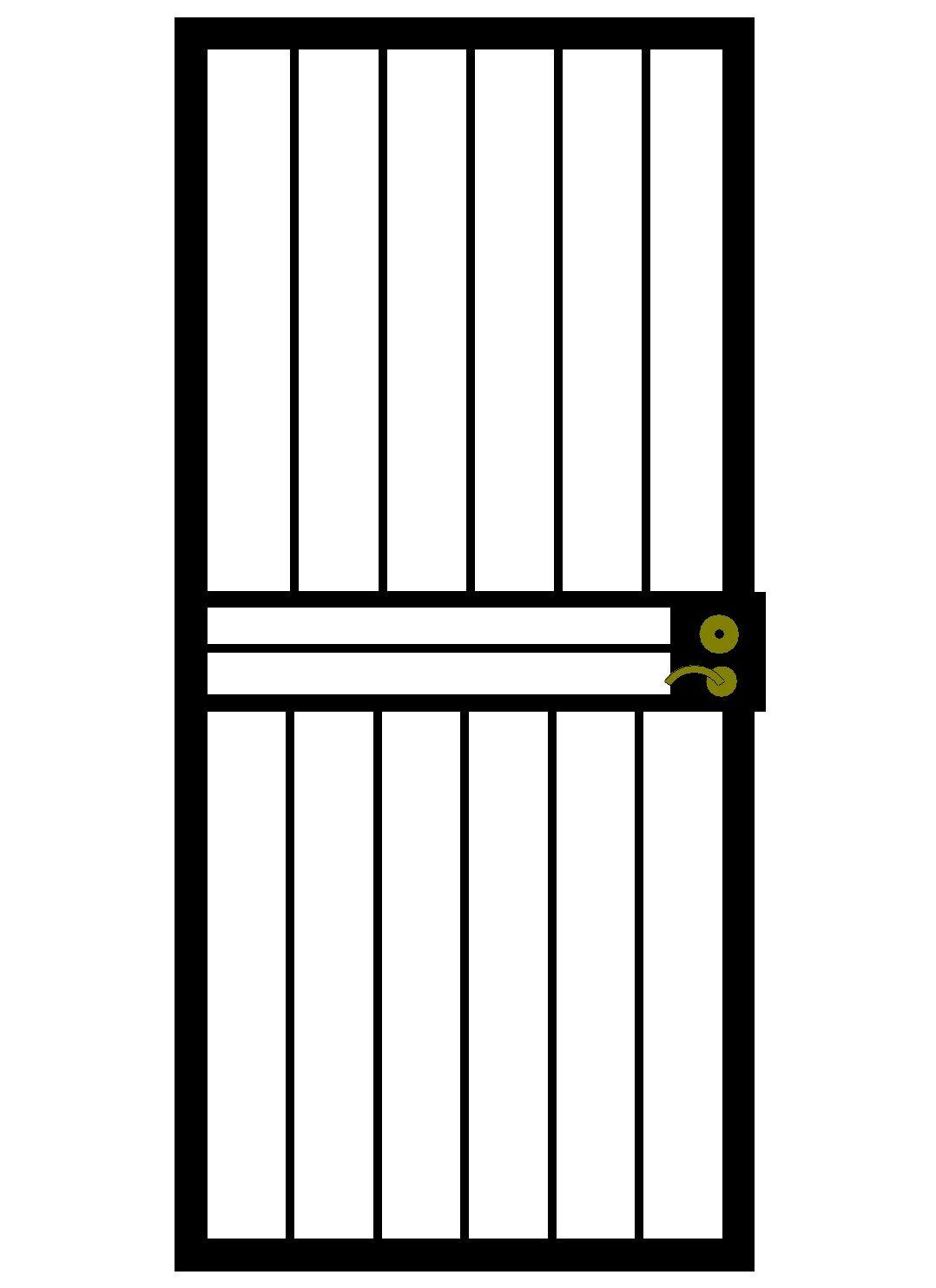 (A) Plain Bar (LB)