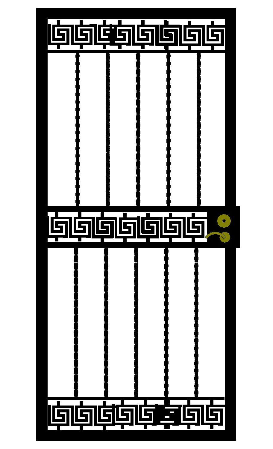 (C) Aztec 3 (LB)