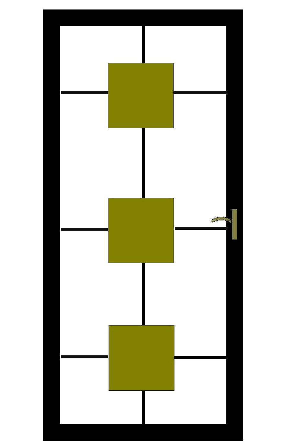 (F) CS1 (SL)